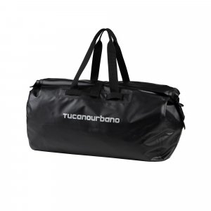 travel/sport bag