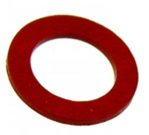 Oil fill / drain plug fiber washer for all models