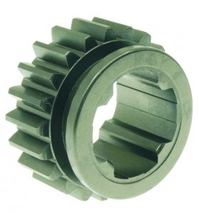 Sliding gear for Ape 220 MP P501-P601-P601V-P2-P3-TM P703-P602