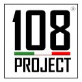 108 Project