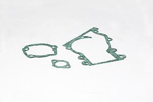 Malossi engine gasket kit