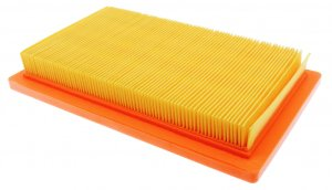 Air filter for Ape 1200/1400 Porter diesel-pick diesel-Pick up-MAXXI d120 eu5
