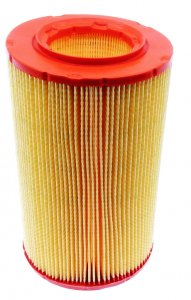 Air filter for Ape 420 Poker petrol