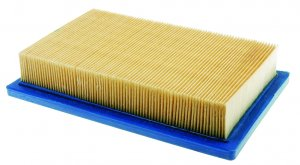 Air filter for Ape 1300 Porter pick van-Pick up-MAXXI
