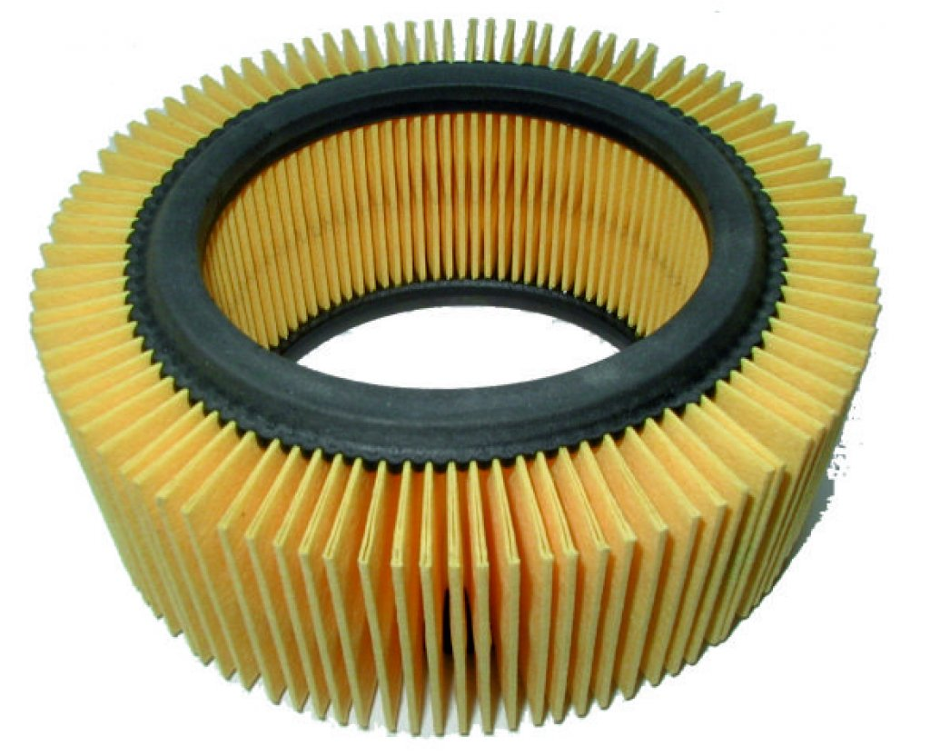 Air filter for Ape 220 P2-P3-MP P501-P601-P602-TM P703-P703V