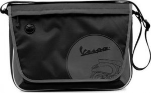 SHOULDER BAG VESPA