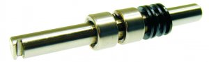 Suspension pin for Ape 175 P301-P401