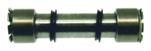 Suspension pin for Ape P50