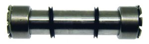 Suspension pin for Ape Car 220 P2-P3