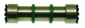 Suspension pin for Ape 420 MAX 9 quintals