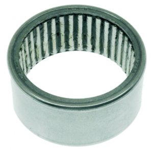 Rear wheel axle roller bearing for Ape 200/220/400/420/750 MP-Car P2-P3-Classic-Calessino VME-Calessino city-Quargo