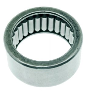 Differential box roller bearing for Ape P50-TM-FL-FL2-FL3-MIX 2T-RST