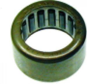 Needle roller bearing for Piaggio Sì Bravo Grillo