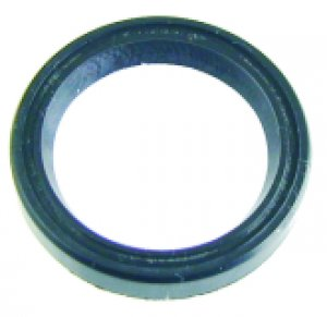 Clutch bell oil seal for Piaggio Ciao Bravo SI