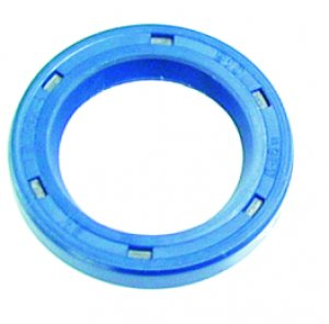 Pulley shaft oil seal (17x25x5) for Ciao-SI-Bravo