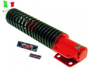SPORT version front shock absorber