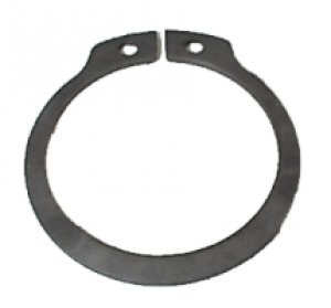 Seiger crossbow ring for Piaggio CIAO BRAVO SI WITHOUT VARIATOR