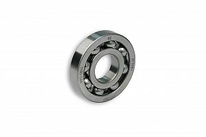 Crankshaft bearing (25x62x12mm C4)