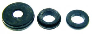Brake pump overhaul rubber kit for Ape 220 TM P602-P703