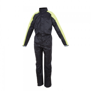 NANO PLUS 768 super-compact rain suit 768