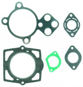 Engine gaskets kit for Ape Diesel