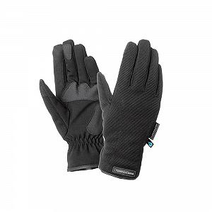 Waterproof breathable gloves Mary Touch