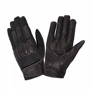 AERO TOUCH Gloves