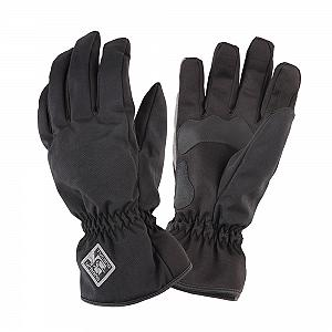 NEW URBANO gloves