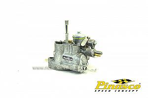 Pinasco  26/26 ER MIX carburettor