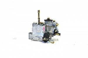 Spaco carburettor SI 20/15