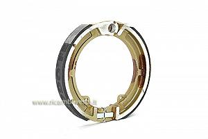 Brake shoes (pair)