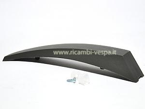 Mudguard ridge large type for Vespa 125/150/200 PX Arcobaleno