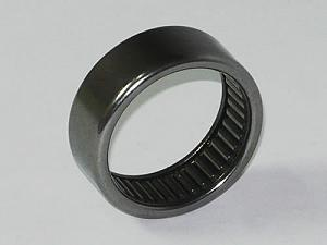 Shaft needle bearing