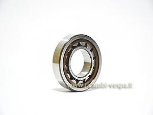 Vespa bearing flywheel side