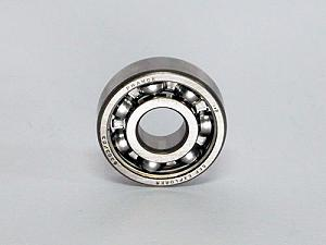 multiple gear bearing