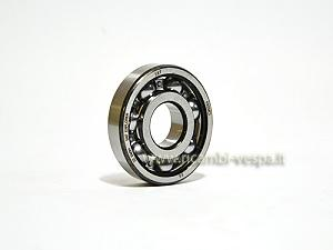 SKF crankshaft bearing ( 6204/ C4)