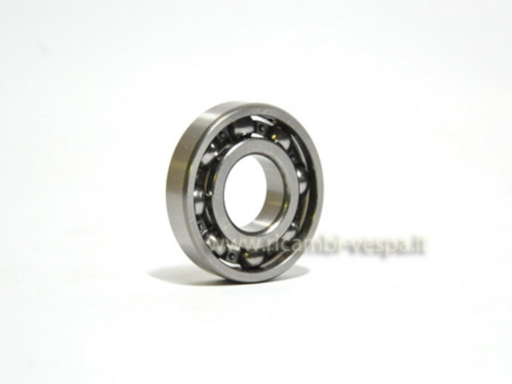 crankshaft bearing NBB, SKF