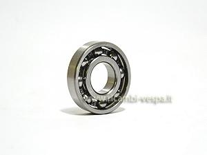 crankshaft bearing NBB