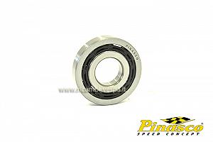 Pinasco high speed crankshaft bearing