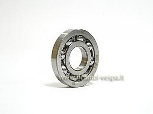 SKF crankshaft bearing