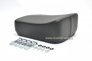 rear cushion