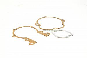 Engine gaskets kit