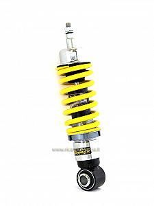 Pinasco front shock absorber