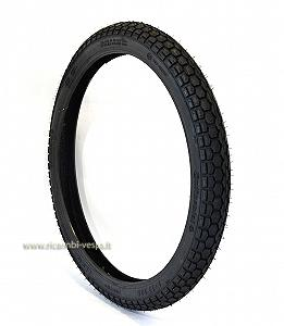 Continental tyre 22 B (2-17)