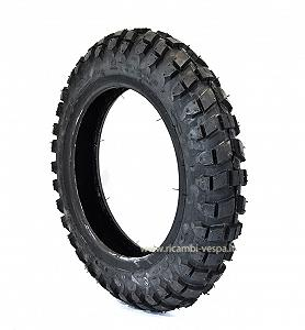 Cross hard tyre (3.00/10)