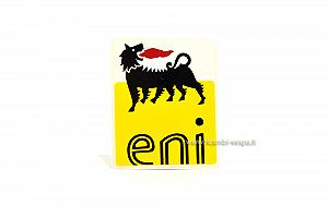 Eni sticker