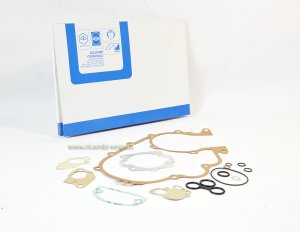 Piaggio engine gaskets kit for Vespa 25 GT / GTR 1 ° / Super / 150 GL / Sprint 2 ° / Super 1 °