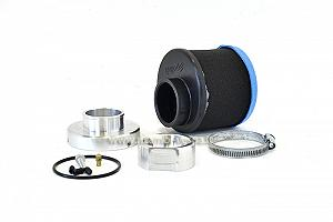 Original carburettor air filter kit