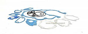 Premium engine gasket kit