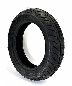 Michelin rear tyre Power Pure SC M/C 62 P TL (130/70-12)